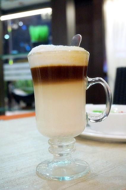 Kelantan delights - subang- kelantanese food in kl-026