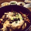 Bulgogi bowl @ Sura in Mason #foodFriday