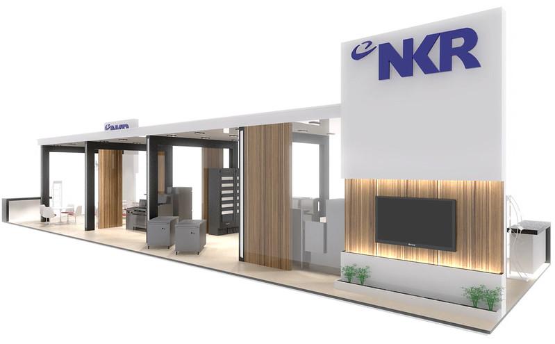 NKR_V1.0006GIMP