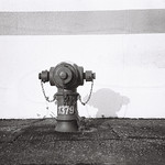 Fire Hydrant 1379