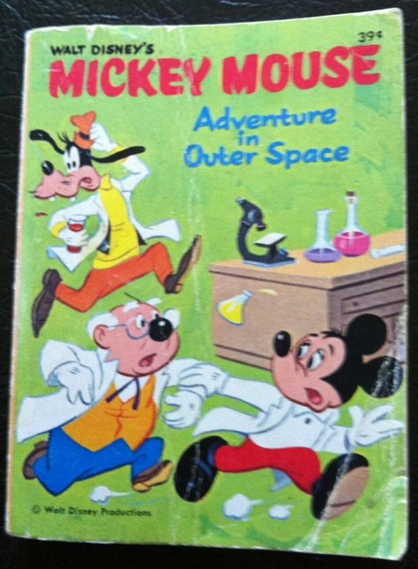 blb_mickeyadventureinouterspace