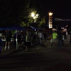 Race Registration #oktoberfest