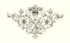 Image taken from page 142 of 'Lose Blätter aus Abazia. Mit 32 Illustrationen. [By Louis Salvator, Archduke of Austria.]'