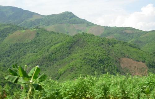 Luang Prabang-Vang Vieng-routee (43)
