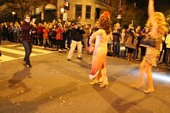 36.Parade.17thStreetHighHeelRace.WDC.1November2012