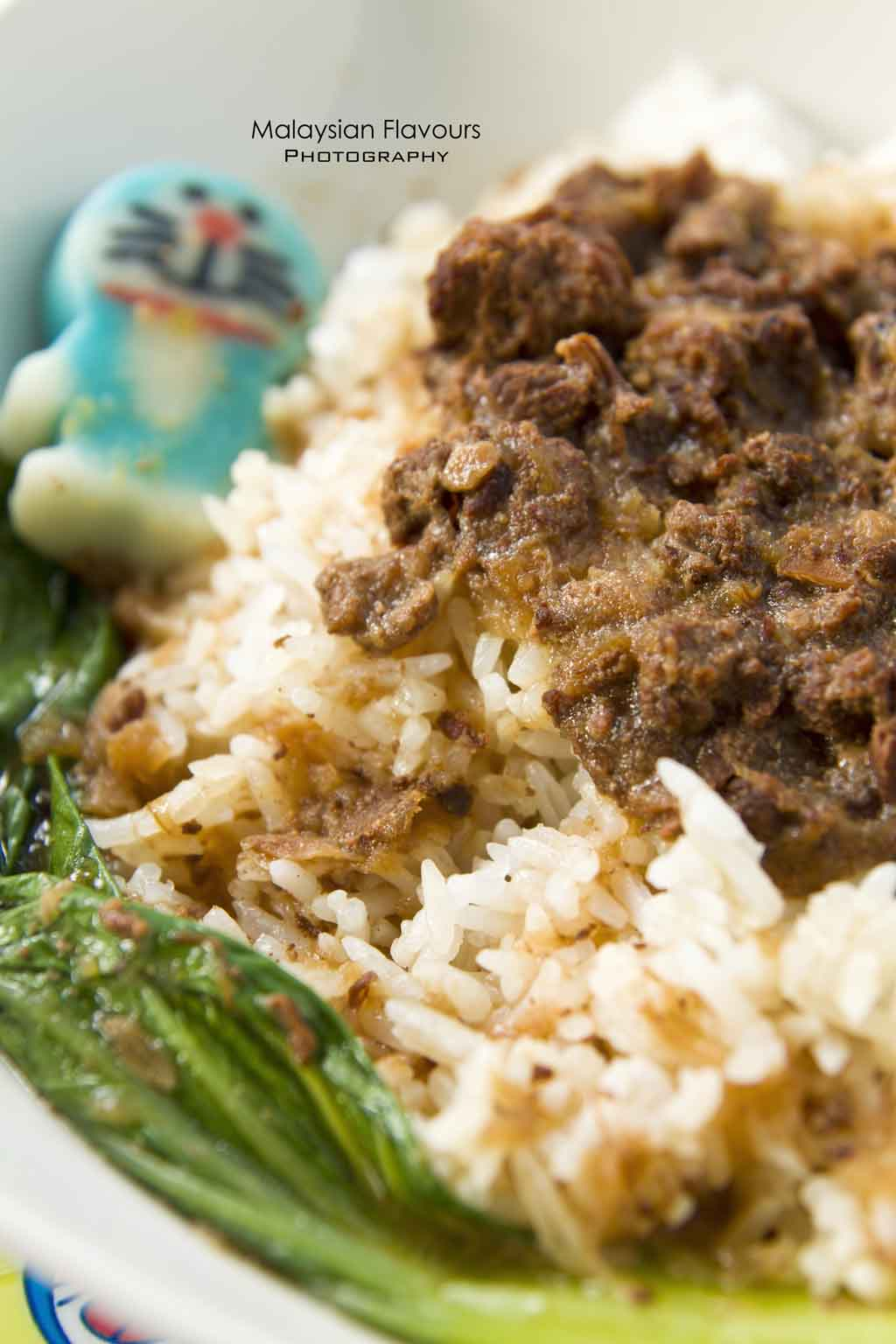 minced-pork-rice