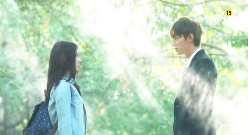 Heirs77