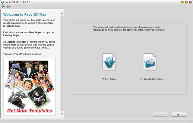 Face Off Max 3.5.7.6