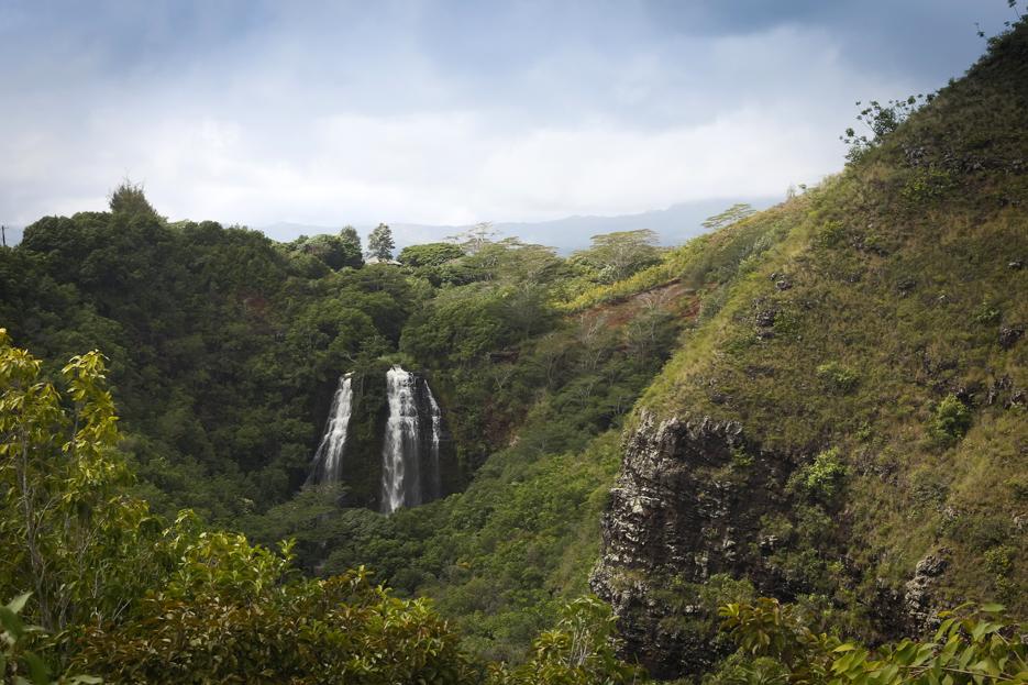 100413_04_waterfalls02