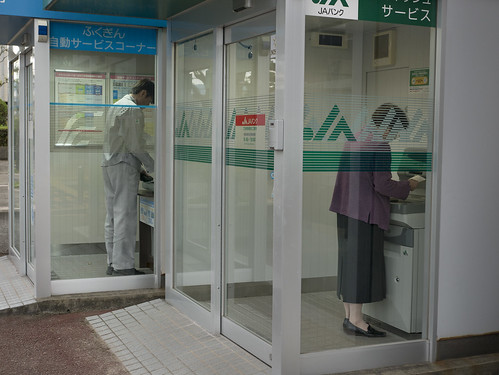 JE J1 13 011 福岡県宗像市 GX7 DGSX25 1.4A#