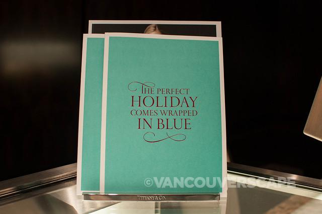 A Tiffany Holiday-6