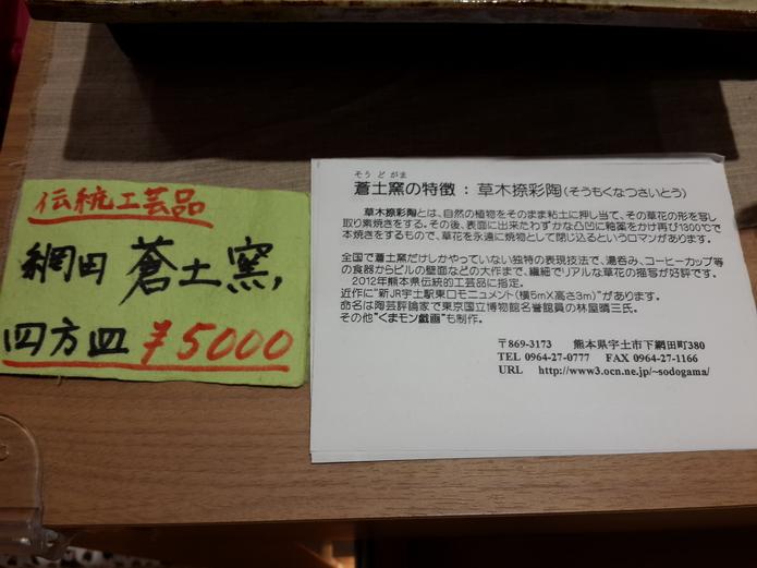 20131114_111958(0)