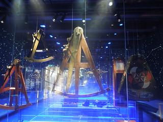 13 11 23 Amsterdam - Maritime Museum (24)