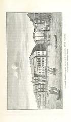 """British Library digitised image from page 275 of """"Историческіе разсказы и бытовые очерки. ... Съ 50 гравюрами, etc"""""""