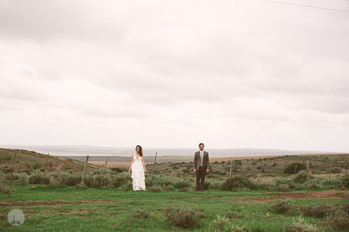 Alexis and Kazibi Huysen Hill farm Mosselbay Garden Route South Africa farm wedding shot by dna photographers 146