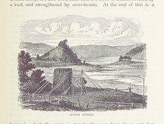 """British Library digitised image from page 157 of """"The Land of the Midnight Sun ... New edition"""""""