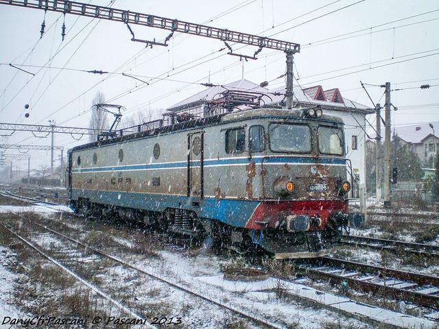 40-0650-8 CFR