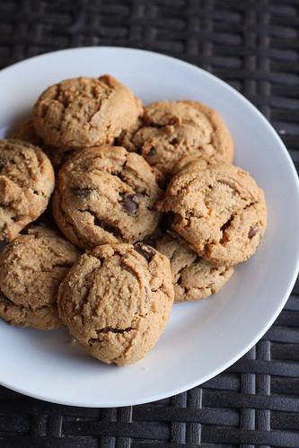 pbchocchipcookies
