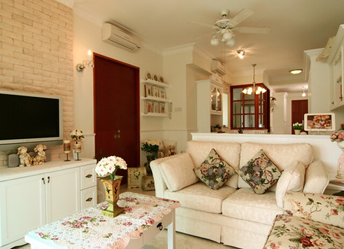 Country furniture in singapore for Cheap home furniture singapore