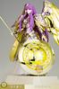 [Imagens] Saint Cloth Myth - Athena Kamui 11397882204_7b293dfdf5_t