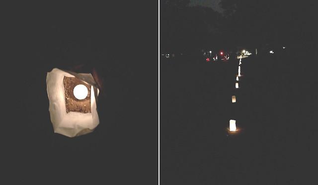 hilltop gets lit 2013