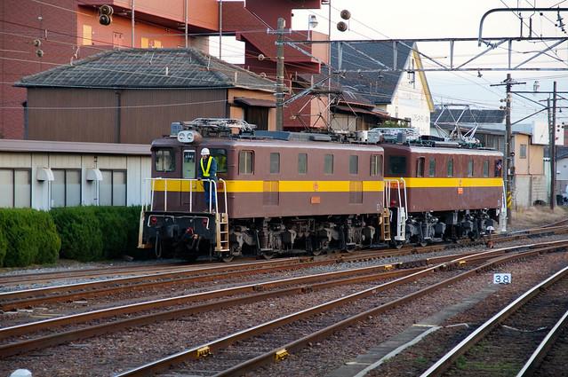 DSC03437