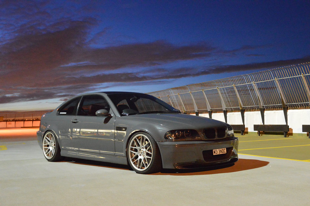 m3 22 projects Project e36 m3: part 1 - taming the wobbly beast tuesday, august 27, 2013 9:22 am awesome really excited to see you guys take in a few bmw's as project cars i've owned 8 e36s now and absolutely love the chassis curious to see what's in store.