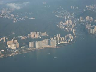 201311116 CX743 HKG-RUH Hong Kong