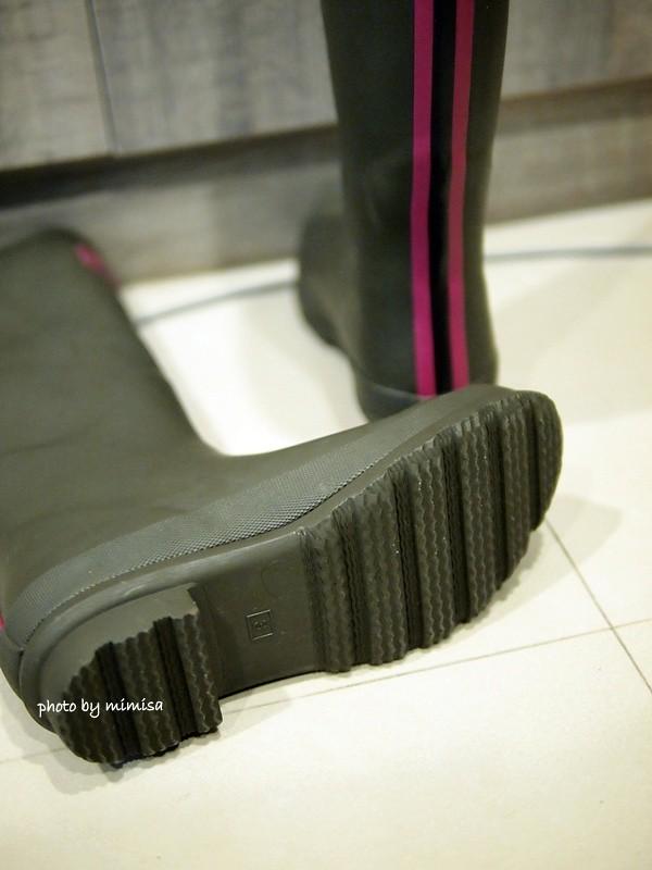 英國 joules 雨靴 (11).JPG