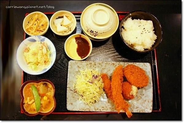 明男的廚房 (1)
