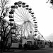 Ferris wheel ©Théo Henri