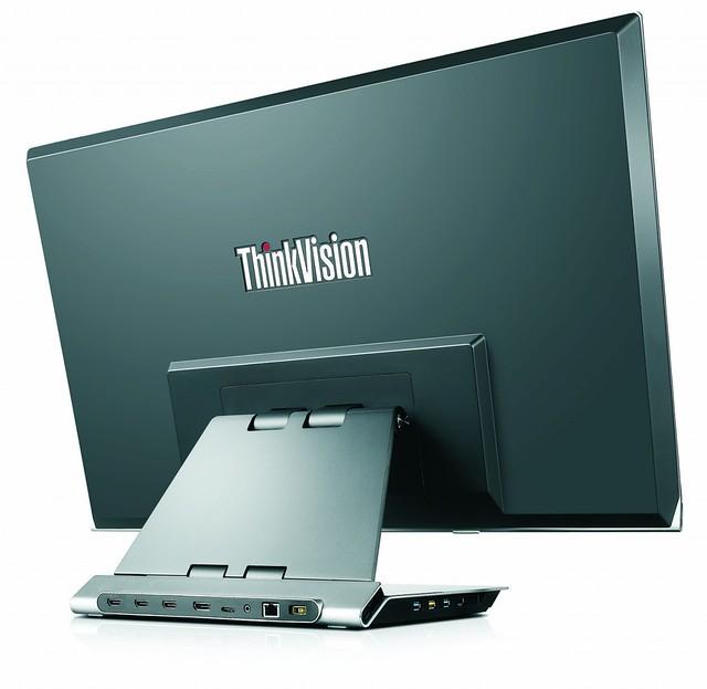 ThinkVision-28