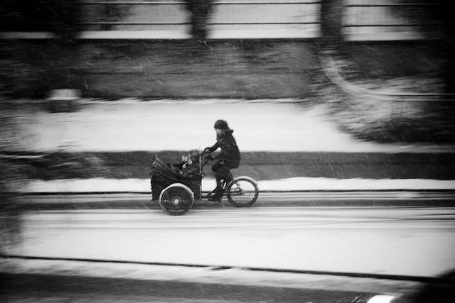 Viking Biking_13