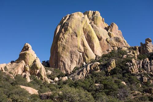 arizona unitedstates cochise cochisestronghold dragoonmountains rockfellowgroup