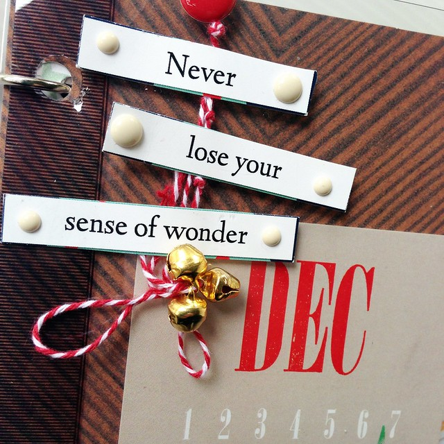2013 December Daily