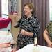 Photoset De Geus- Nieuwjaarsreceptie 2014 en Fototentoonstelling Januari 2014 Annick Vanderschelden-3.jpg