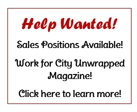 help wanted city unwrapped
