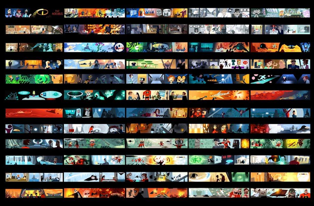 colorscript2.jpg
