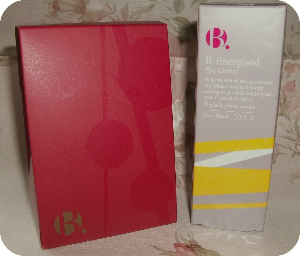 B. Gift With Purchase at Superdrug