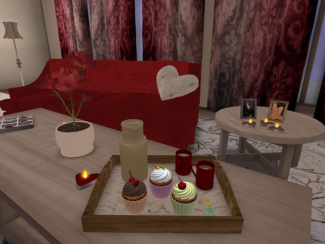 Valentine's set from CIRCA (3)
