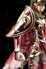 [Imagens] Saint Cloth Myth - Shun de Andrômeda Kamui 10th Anniversary Edition 12432226835_744e6f2313_t