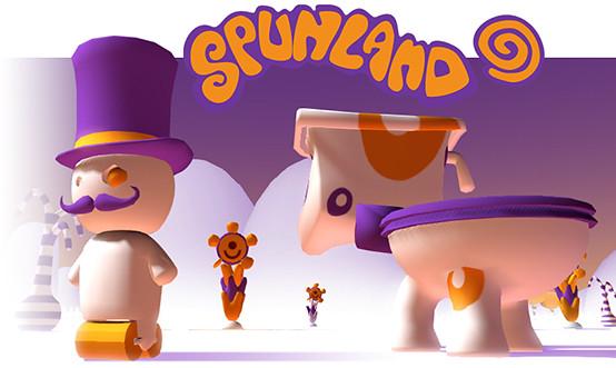 spunland_blogLead_02-12-14