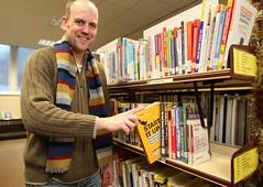 adrian ashton todmorden library