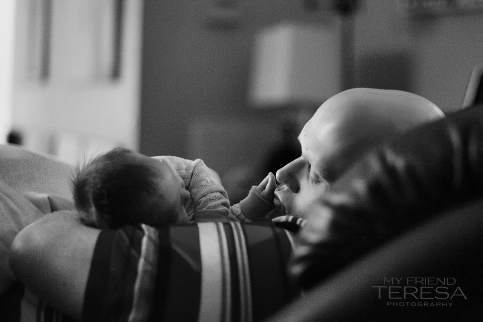 my friend teresa photography, cary newborn photography, cary lifestyle family photography