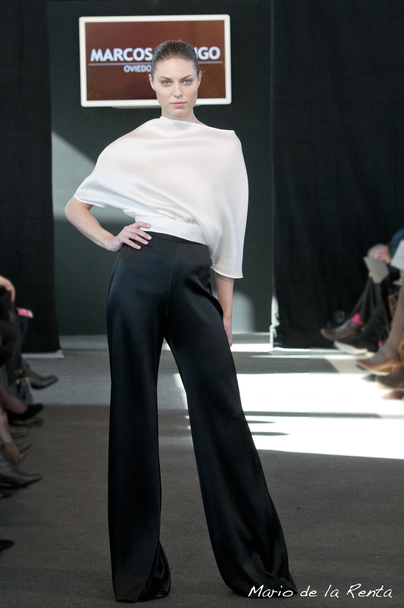 MFShow-Woman-day-3-Marcos-Luengo-29