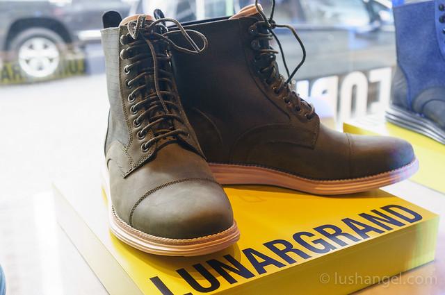 cole-haan-lunargrand-boots