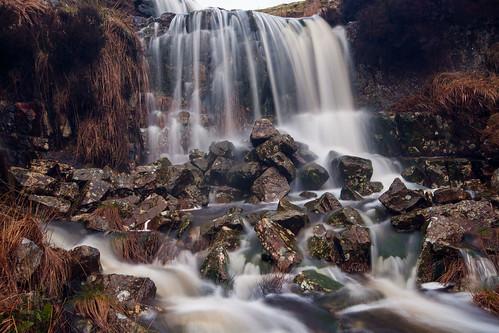 longexposure wales canon lens eos photo flickr wasserfall image cymru sigma waterfalls cascades 1020mm cascada cascata circularpolariser slowwater nd8filter 700d nantmilgatwfalls