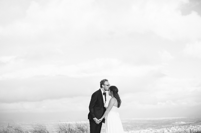 Jody and Jim wedding Camps Bay Ridge Guest House Cape Town South Africa shot by dna photographers 106