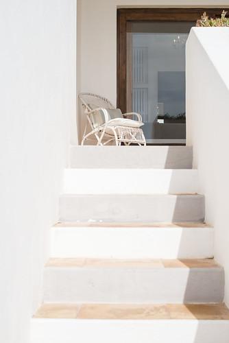 Ibiza living: Mauricio & Bradley, Coco Safari 145