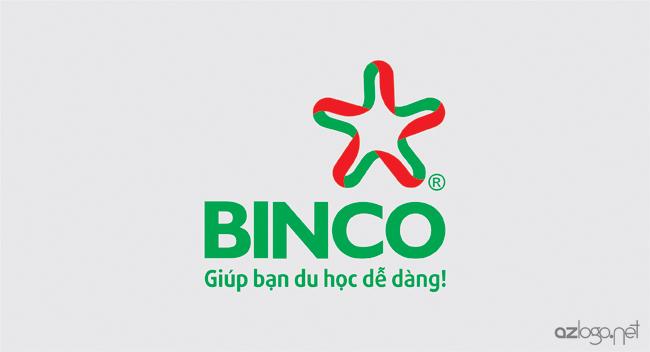 Thương hiệu mới, mẫu thiết kế logo mới và câu khẩu hiệu mới do AzlogoBrand tư vấn và xây dựng